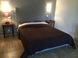 chambres d hotes rambouillet hotel charles rambouillet voir les tarifs 26 avis et 23