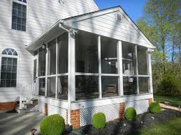 three season porch pictures ideas paint three season porch