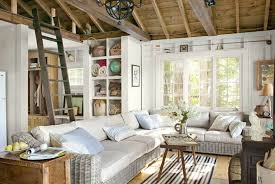 amazing rustic lake house decor lake house decorating ideas living