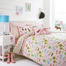 Pony Comforter Bedroom Hello Kitty Comforter Set Twin Red Bedding Yellow