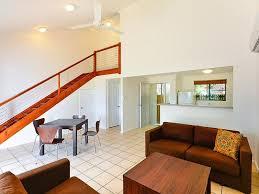 Comfort Apartments Hamilton H