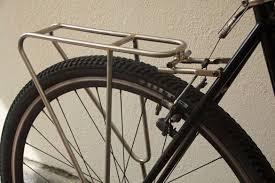 nissan leaf bike rack 42 bicycle back rack rear basket bicycle robintaylor net