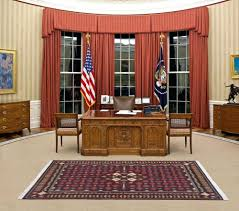 office design oval office rug oval office rug replica for sale