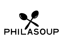 past grantees u2014 philasoup