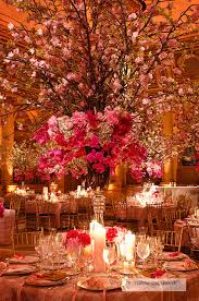 20 truly amazing tall wedding centerpiece ideas deer pearl flowers