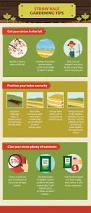 44 best gardening straw bale images on pinterest straw bales