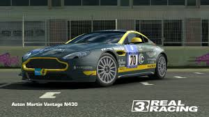 aston martin vintage james bond aston martin real racing 3 wiki fandom powered by wikia