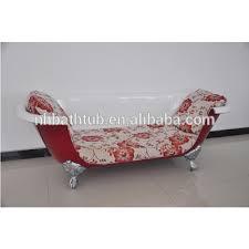 bathtub sofa for sale cast iron bath tub sofa buy iron sofa set designs sofa legs iron