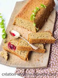 cuisine sans gluten recettes inratables astuces culinaires zooms diététiques
