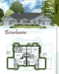 multi family house floor plans multi familycolorado building systems