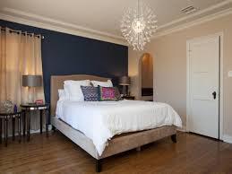 328e8d585c6d4a21818a81d1c0a48496 canopy bedroom beds jpg with