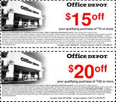 office depot coupons november 2014 list of synonyms and antonyms of the word office depot coupons 2015