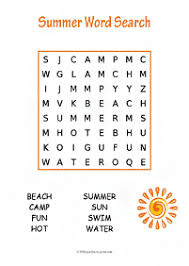 word search printable word search puzzles