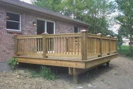 deck lowes deck planner menards deck estimator home depot beautiful home depot build a deck best of living4him us