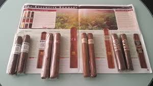 month club cigars international cigar of the month club september
