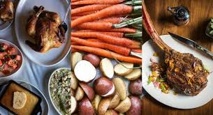 40 connecticut restaurants for thanksgiving 2017 edition ct bites
