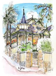 1053 best urban sketch images on pinterest urban sketchers