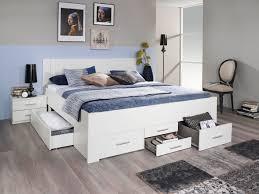 Schlafzimmer Betten Mit Schubladen Betten Mit Extra Viel Stauraum