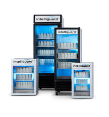 temperature controlled medication cabinet temperature controlled medication cabinets