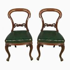antique dining chairs online shop shop antique dining chairs at