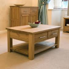 Diy Woodworking Coffee Table by Table Coffee With Drawer Extraordinary Endearingcoffee Drawers