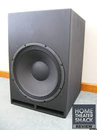 the best home theater subwoofer which subwoofer s up to 1600 avs forum home theater