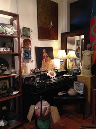 home gallery iii