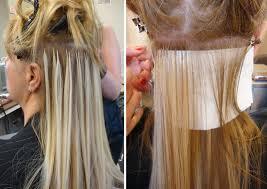 easihair extensions easi hair om hair