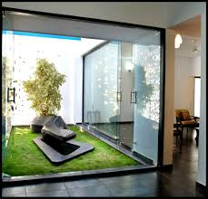small indoor gardening ideas garden ideas indoor garden small