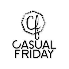 casual friday casual friday casualfriday us