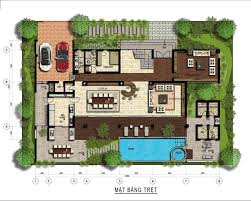 awesome awesome home plans great 19 awesome luxury house plan