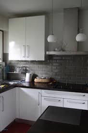 peinture pour cuisine grise idée de peinture pour cuisine unique couleur mur cuisine grise