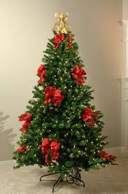 small decorative trees nanas workshop tree