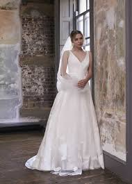 top wedding dress designers uk get to bridal designer sassi holford white