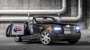cartoon rolls royce mansory rolls royce wraith wallpaper car wallpapers 45119