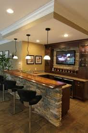 home bar decoration home decor marvellous home bar decor commercial bar decor ideas