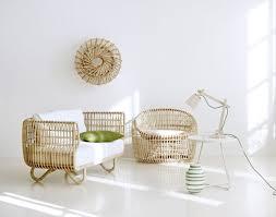 Stylish Furniture Stylish Designs Showcase The Elegance Of Rattan Furniture