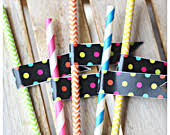 Neon Themed Decorations Product Search 80s Catch My Party