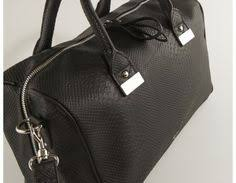 friis og co 18 best designer bags images on danishes