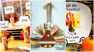 thanksgiving pinecone turkey 16 super smart last minute turkey inspired decor and crafts for