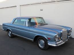 mercedes 280se coupe for sale buying a vintage 1968 mercedes 280se coupe beverly
