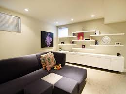 stunning ideas for small living room layout living room cove