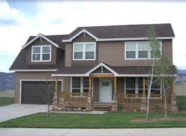 two story mobile home floor plans two story modular homes prices and more 10 home addition two story