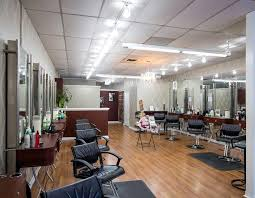 best hair salons in northern nj wisper salon llc hair salon manalapan new jersey facebook