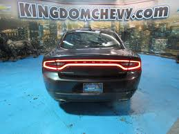 used dodge for sale in chicago il western ave nissan