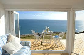 22 scottish interior cottage coastal beach cottage in oceanside