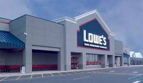 lowe s projects for lowe s