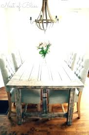 ashley furniture farmhouse table ashley furniture rustic dining table trestle dining room table new