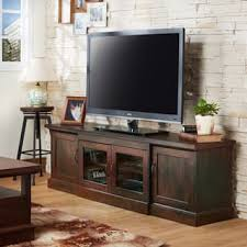 Living Room Furniture For Tv Tv Stands For Less Overstock