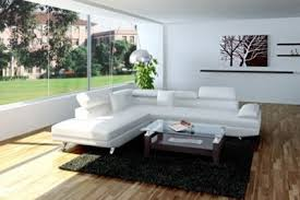 canapé 5 places pas cher canape d angle 6 places pas cher maison design hosnya com